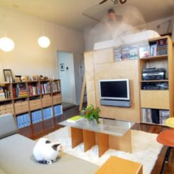 Studio Apartment Meaning difference between studio apartment and one bedroom