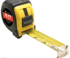 5 Measuring Tools Which Are Essential For Woodworking