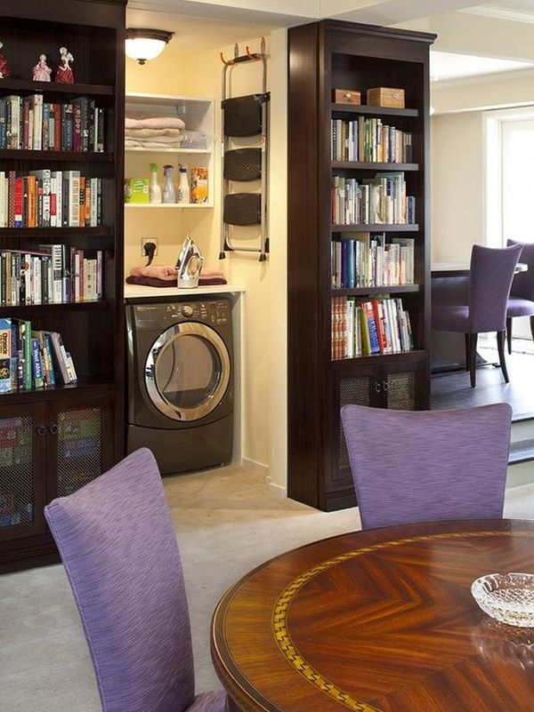 bookcase golfroadwarriorscom american hidden bed bookshelf secret hardware bookcases door murphy stashvault hwy sliding