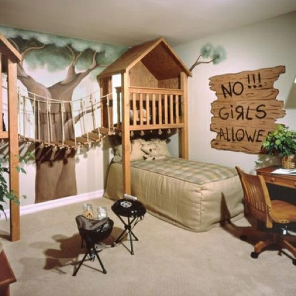Room Ideas For Boys Glamorous 40 Teenage Boys Room Designs We Love Design Inspiration