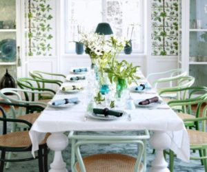 ... Emerald Accents, A New Trend Next Year Emerald Accents, A New Trend  Next Year · Trend Alert: Hand Sketching And Wall Writing