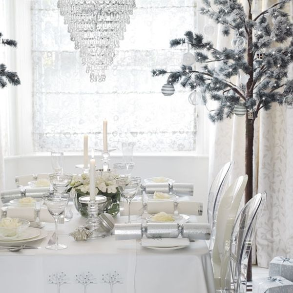formal dining room christmas decorating ideas. ornaments view formal dining room christmas decorating ideas s