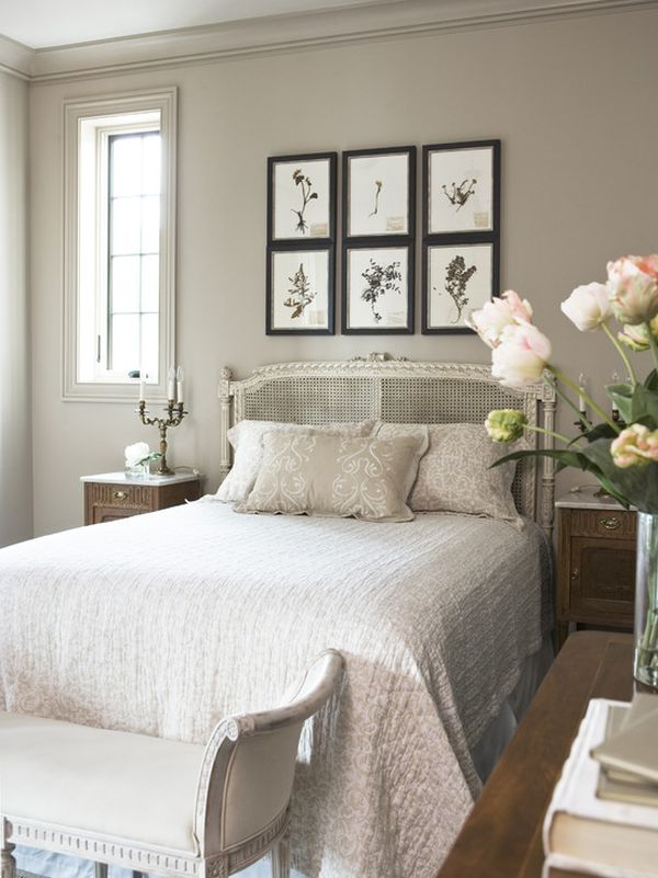 Artist Bedroom Ideas New Inspiration