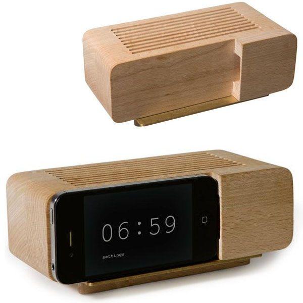 bedroom gadgets. View in gallery Top 4 Bedroom Gadgets We Love