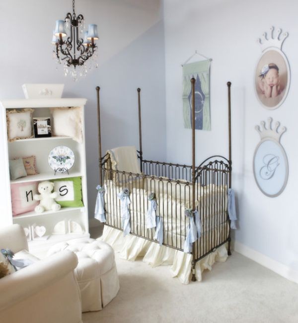 modern nursery design tips. Black Bedroom Furniture Sets. Home Design Ideas