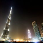 10 Of The Most Expensive Buildings In The World