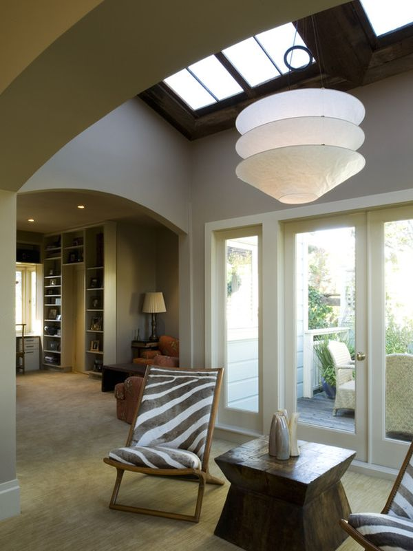 living room lighting guide contemporary lighting tips for your living room 17491