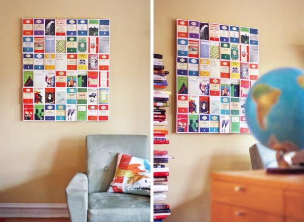 Beau 23 More Inspiring DIY Wall Art Ideas