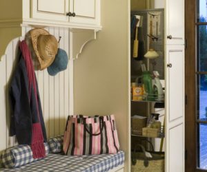 6 Easy Steps To Prepare For Spring Cleaning