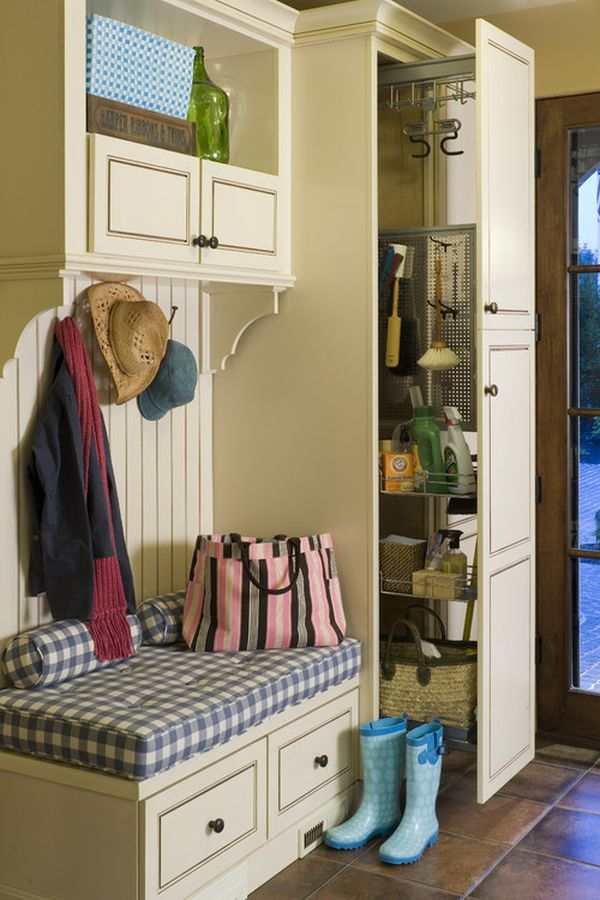 Good 6 Easy Steps To Prepare For Spring Cleaning Great Pictures