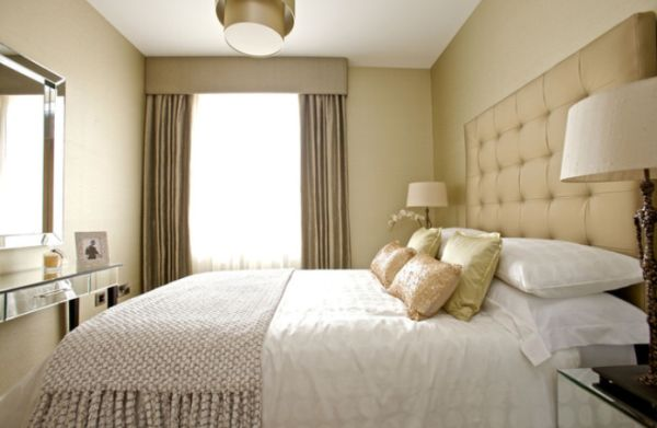 Head Board Design 11 stylish upholstered headboard ideas