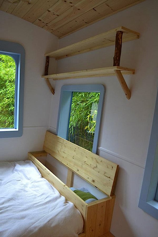 5 Micro Guest House Design Ideas on bedroom interior design, medium house interior design, architect interior design, tiny houses and cottages, small home interior design, great room french interior design, i am home interior design, wall ideas interior design, sustainability interior design, prefab interior design, outlook interior design, tiny houses taos, kitchen interior design, empty house interior design, bathroom interior design, fishing interior design, tiny cottage interiors, tiny houses on wheels, family interior design, young house interior design,