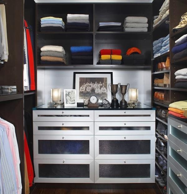 mens closets wardrobe