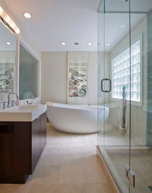 How to choose the perfect bathtub for Bathroom design center near me