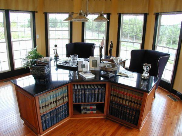 Furniture One Bookshelves