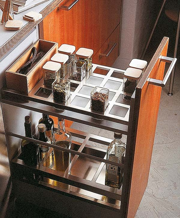 kitchen design drawers 15 kitchen drawer organizers for a clean and clutter 311