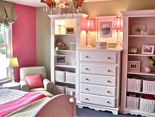 how to choose closets for a girls room rh homedit com