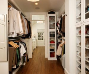 girls walk in closet. 25 Interesting Design Ideas And Advantages Of Walk In Closets Girls Closet E