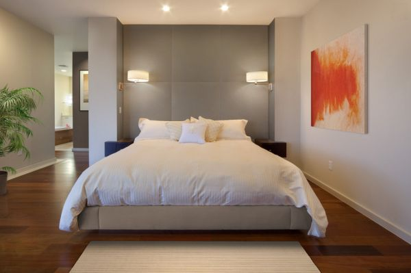 Simple Bedroom Remodel how to calculate the remodeling cost for your bedroom