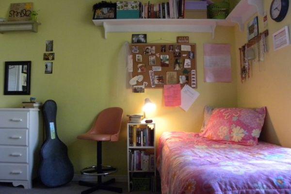 Bedroom Furniture Outlet