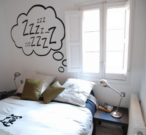 Tips For Personalizing A Rented Apartment Photo Gallery