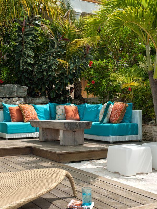 15 Outdoor Furniture Inspiration, Patio Furniture Palm Beach Gardens