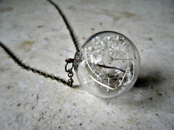 designer jewelry idea
