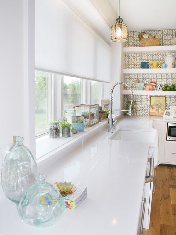 Perfect 5 Easy Ways To Freshen Up Your Space Great Pictures