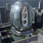 Top 5 Unusual Egg-Shaped Houses