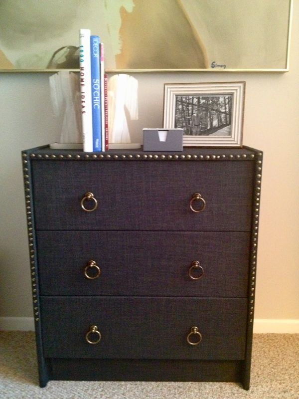 15 ikea rast chests get hacked in style. Black Bedroom Furniture Sets. Home Design Ideas