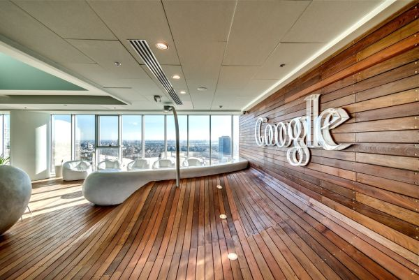 google tel aviv office. View In Gallery Google Tel Aviv Office