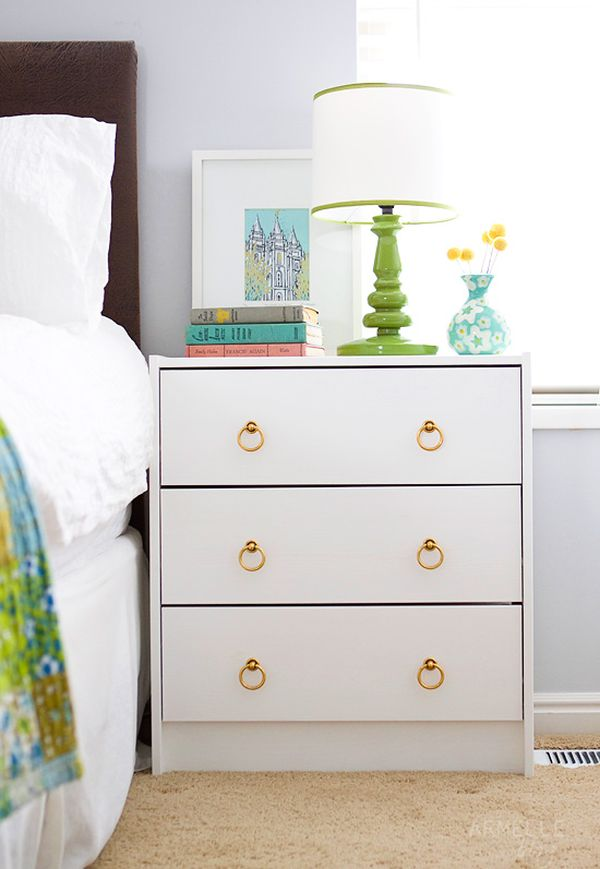 malm chest dresser article drawer number white drawers of ikea with