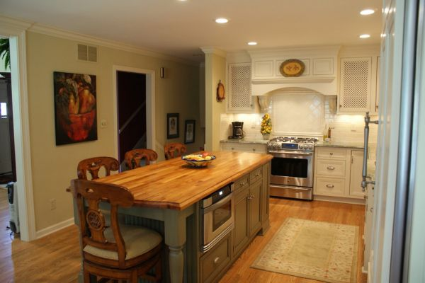 cost of kitchen island cost of kitchen island home design 16871