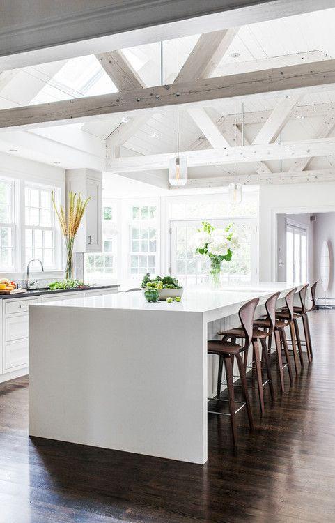 lda architecture kitchen design