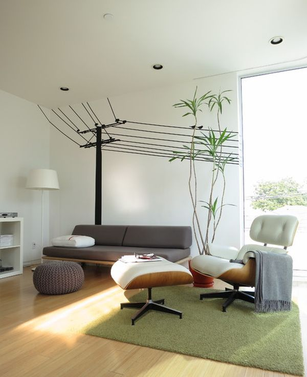 Good View In Gallery Home Design Ideas