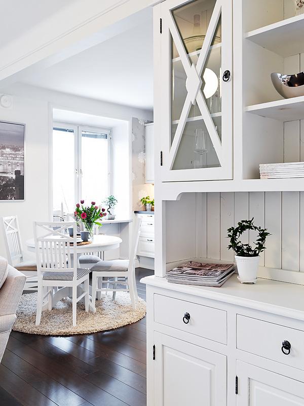 Home Decorating Trends U2013 Homedit Design Ideas