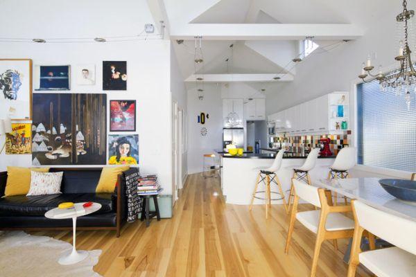 open floor plan homes. Safe For Children. Open Floor Plan Homes