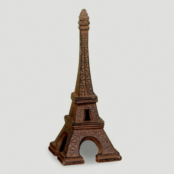 decorative door stops 22 decorative door stops that add cheer to your home s d 233 cor 11453