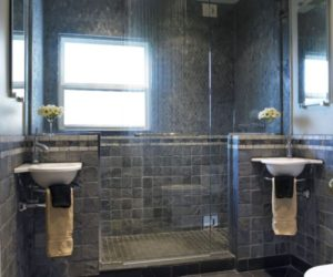 Tips For Turning Your Bathroom Into A Cozy And Inviting Retreat