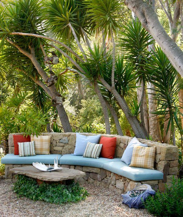 Superbe 15 Outdoor Furniture Inspiration