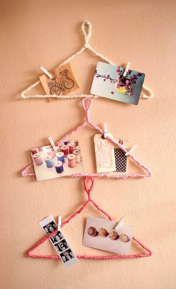 Diy Yarn Crafts That Add Charm To The House
