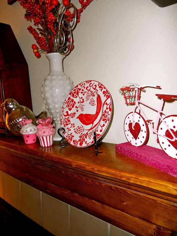 100 valentines home decorations serenity now valentine u002
