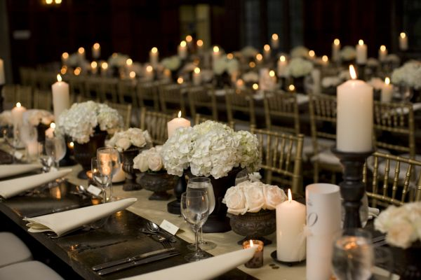 Diy wedding reception centerpiece ideas view in gallery solutioingenieria Choice Image