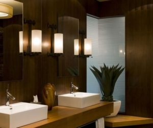 Bathroom Countertop Trends For This Year