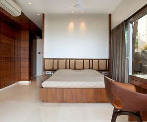Great A Collection Of 30 Modern Bedroom Interior Designs That We Love Awesome Ideas