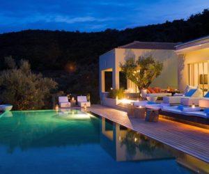 Amazing Greek Villas That Will Make Your Next Vacation Unforgettable
