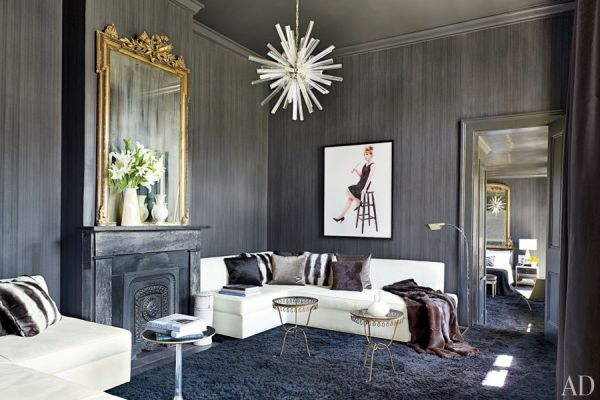 Easy Ways To Add Sparkle To Every Room