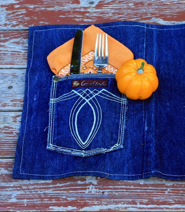 BBQ Table Settings: Ideas And Inspiration Great Pictures