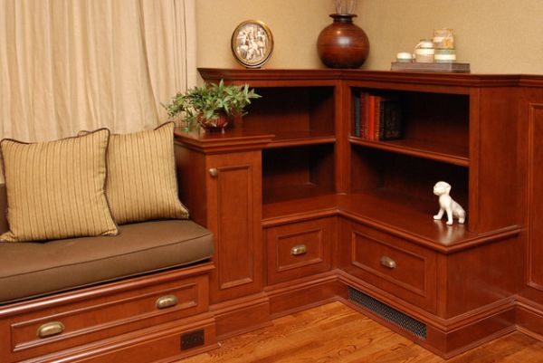 living room corner furniture designs. living room corner furniture designs s