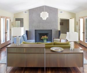 Sweet Sophisticated Decorating With Pastels An Edge